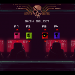 Скриншот Horizon Danger – Изображение 5