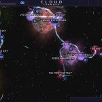 Скриншот Cloud Chamber – Изображение 8