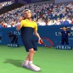 Скриншот Grand Slam Tennis – Изображение 44