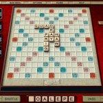 Скриншот Scrabble Online – Изображение 2