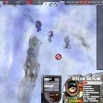 Скриншот Everest (2004) – Изображение 5