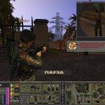 Скриншот 7.62: High Calibre – Изображение 27
