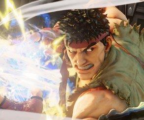 В патче Street Fighter 5 обнаружен бэкдор для вредоносных программ