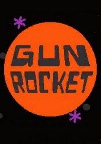 Обложка Gun Rocket