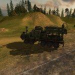 Скриншот Elements of War (2010/I) – Изображение 38