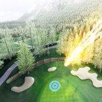 Скриншот King of the Course Golf – Изображение 3