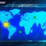 Скриншот F.A.S.T. -- Fleet Air Superiority Tactics! – Изображение 3
