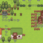 Скриншот Dungeon Buster – Изображение 3