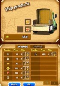 Farm Frenzy: Animal Country – фото обложки игры