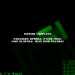 Скриншот BOH – Изображение 11
