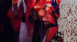 Косплей дня: Харли Квинн и Джокер из «Отряда самоубийц» - Изображение 16
