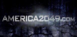 America 2049. Видео #1