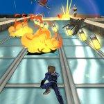 Скриншот Spider-Man Unlimited – Изображение 15