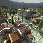 Скриншот Imperium Romanum: Emperor Expansion – Изображение 1