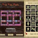 Скриншот Mahjong Journey of Enlightenment – Изображение 4