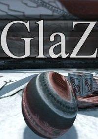 GlaZ – фото обложки игры