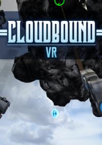 Обложка CloudBound