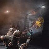 Скриншот Dead Space (2008) – Изображение 5