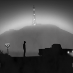 Скриншот The Silence – Изображение 2