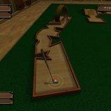 Скриншот Мини-гольф. Чемпионат