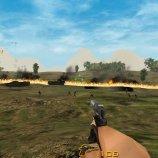Скриншот Vietnam War: Ho Chi Min Trail – Изображение 2