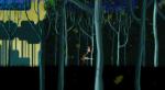 Никола Тесла займется спасением мира от Томаса Эдисона в видеоигре - Изображение 1