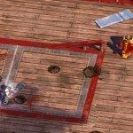 Скриншот Magicka: Peculiar Gadgets Item Pack – Изображение 6