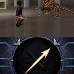 Скриншот Percy Jackson & The Olympians: The Lightning Thief – Изображение 6