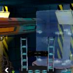 Скриншот AfterZoom – Изображение 11