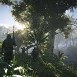 Скриншот Tom Clancy's Ghost Recon: Wildlands – Изображение 25