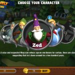 Скриншот Knightly Adventure – Изображение 2