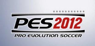 Pro Evolution Soccer 2012. Видео #6