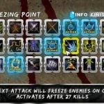 Скриншот One Finger Death Punch – Изображение 4