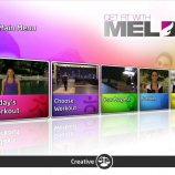 Скриншот Get Fit with Mel B