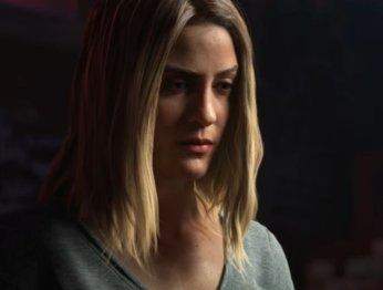 Как Интернет отреагировал на показ Far Cry 5