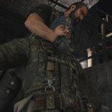 Скриншот Rogue Warrior