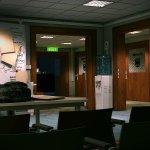 Скриншот Criminal Minds – Изображение 7