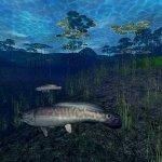 Скриншот Hunter Dan Bowfishing Survival Gauntlet – Изображение 6