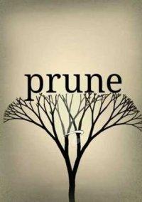 Обложка Prune