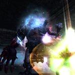 Скриншот RaiderZ – Изображение 21