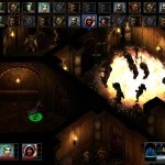 Скриншот The Temple of Elemental Evil: A Classic Greyhawk Adventure – Изображение 17