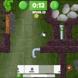 Скриншот Piggy Princess – Изображение 10