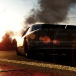 Скриншот Project CARS – Изображение 314