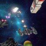 Скриншот Final Fleet – Изображение 4