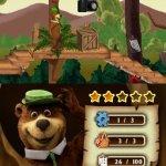 Скриншот Yogi Bear: The Video Game – Изображение 16
