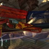 Скриншот WipEout HD: Fury – Изображение 8