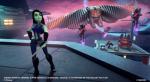 Disney Infinity: Marvel Super Heroes стартует со «Стражами Галактики» - Изображение 5