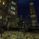 Скриншот Ultima X: Odyssey – Изображение 106