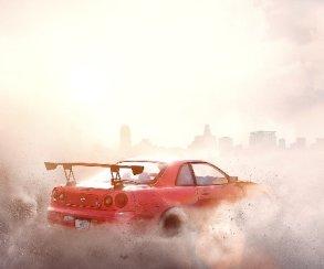 Видео. Мнение ведущих E3 2017 оNeed for Speed: Payback. Форса-а-аж!
