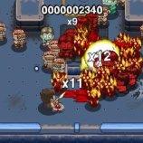 Скриншот Age of Zombies – Изображение 1